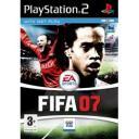 FIFA soccer 2007