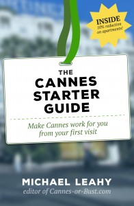 Cannes Starter Guide
