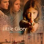 Little Glory (project)